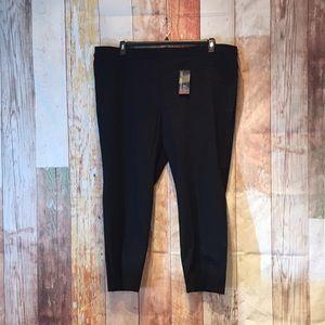 HOLD for @dmc_1964  straight leg pants P052